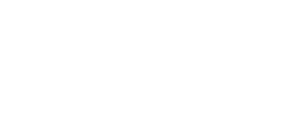 holiday home in tuscany - Il Corbezzolo, logo